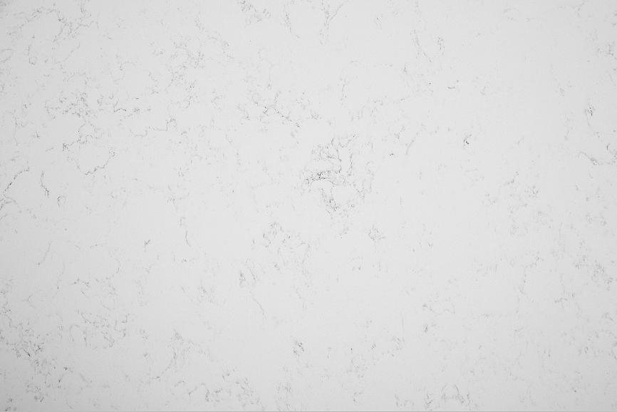 M1071 Clara White
