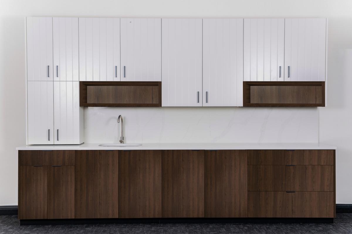 Staybridge Suites Gen 7.0 Kitchen