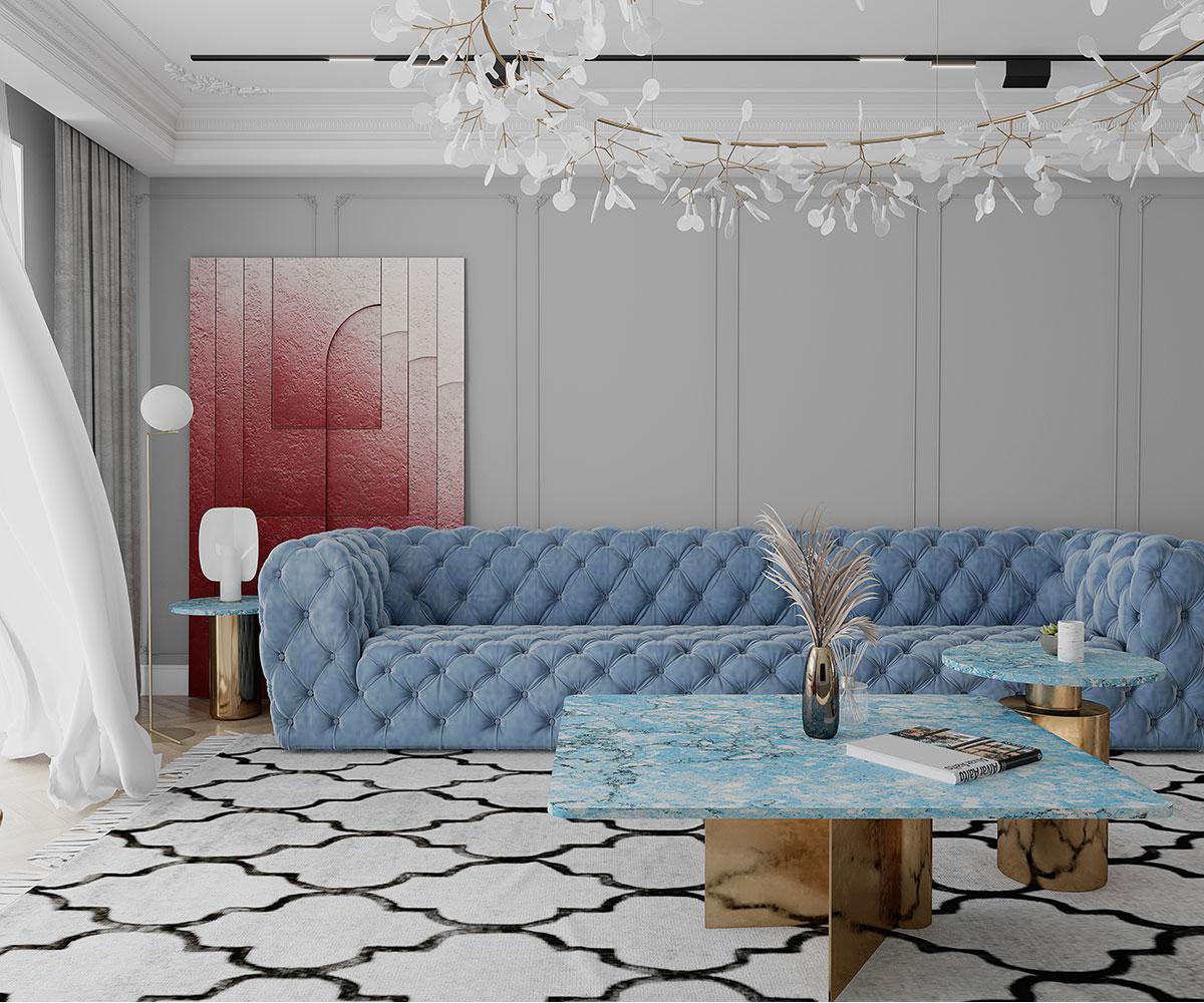 Furniture  Tops