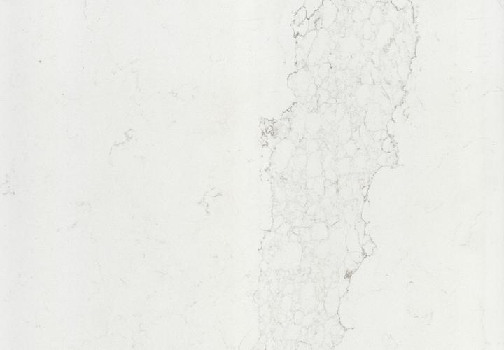 M1031 Calacatta Era