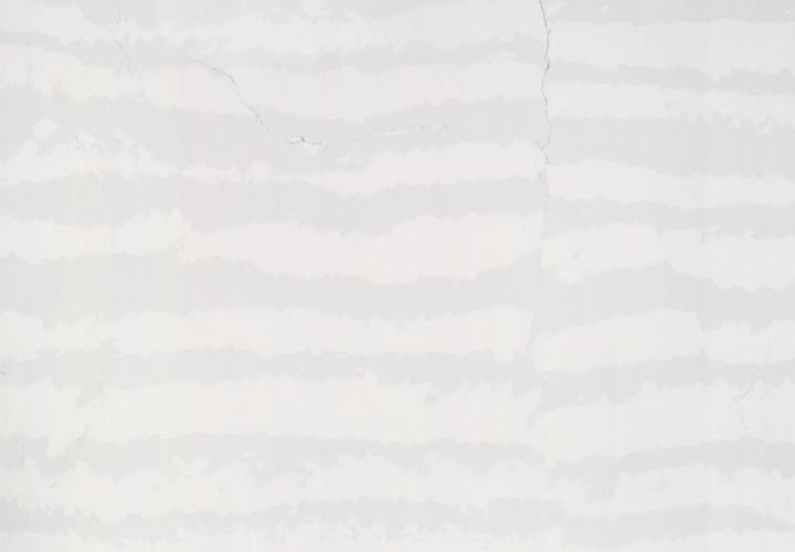 M2150 Woodline White